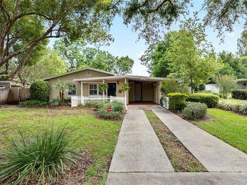 1005 CANOVIA AVENUE, Orlando, FL, 32804,