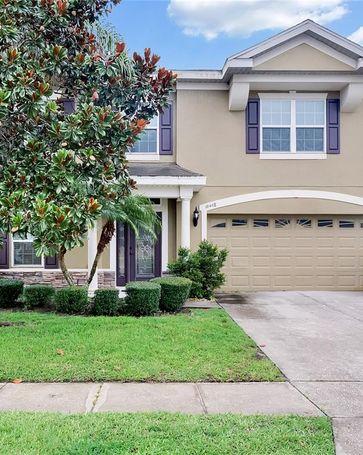 10408 CYPRESS TRAIL DRIVE Orlando, FL, 32825
