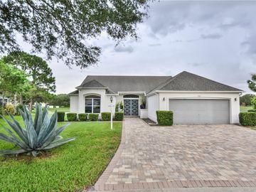 703 VISTA PLACE, Lady Lake, FL, 32159,