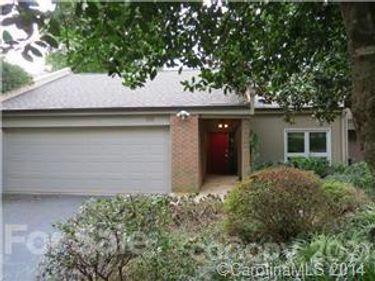 4033 Woodfox Drive, Charlotte, NC, 28277,