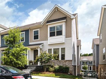 1120 Whitby Moore Street, Charlotte, NC, 28273,