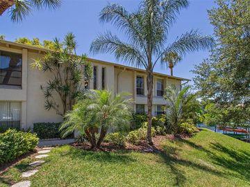 200 MAITLAND AVENUE #236, Altamonte Springs, FL, 32701,