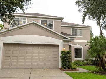 10525 LUCAYA DRIVE, Tampa, FL, 33647,