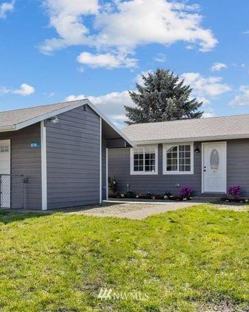 8718 13 Place NE Lake Stevens, WA, 98258