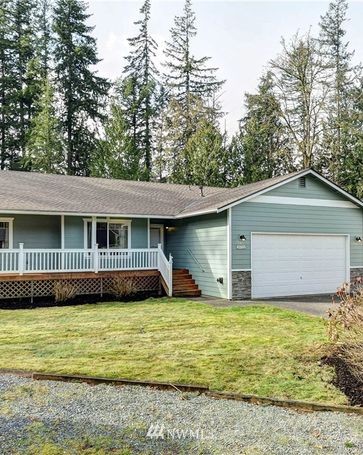 25722 44th Avenue NE Arlington, WA, 98223