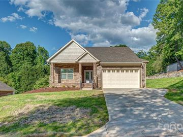 1011 Marguerite Drive, Lowell, NC, 28098,