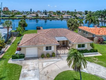 11400 5TH STREET E, Treasure Island, FL, 33706,