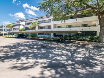 2585 COUNTRYSIDE BOULEVARD #4101, Clearwater, FL, 33761,