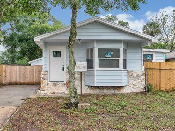 9510 N BROOKS STREET, Tampa, FL, 33612,