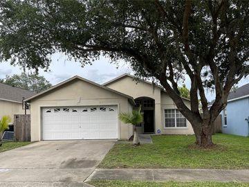 3711 DELAMERE COURT, Orlando, FL, 32808,