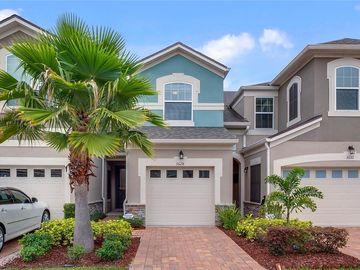 3628 BRIGHTON PARK CIRCLE, Belle Isle, FL, 32812,