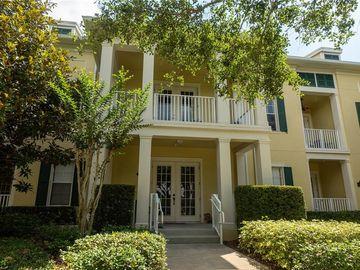 1845 COMMON WAY ROAD #204, Orlando, FL, 32814,