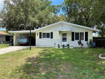 37638 W HARDWOOD AVENUE, Zephyrhills, FL, 33541,