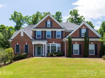528 Willow Brook Drive, Matthews, NC, 28105,
