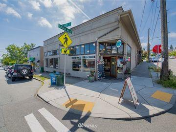 6408 Latona Avenue NE, Seattle, WA, 98115,