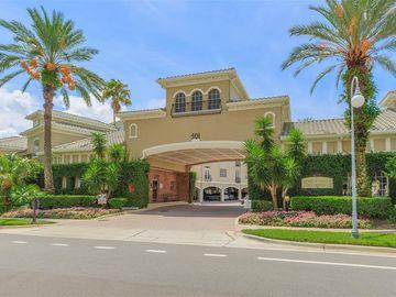 501 KNIGHTS RUN AVENUE #2117, Tampa, FL, 33602,