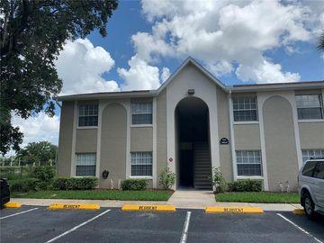 4414 HECTOR COURT #4, Orlando, FL, 32822,