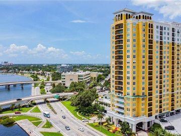 345 BAYSHORE BOULEVARD #501, Tampa, FL, 33606,