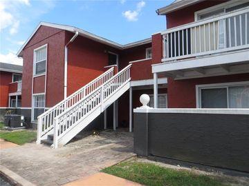 8526 LINCOLN COVE DRIVE #202A, Tampa, FL, 33614,