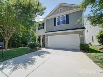 2303 Old Goose Lane, Charlotte, NC, 28262,