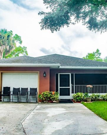911 METTO STREET Clearwater, FL, 33755
