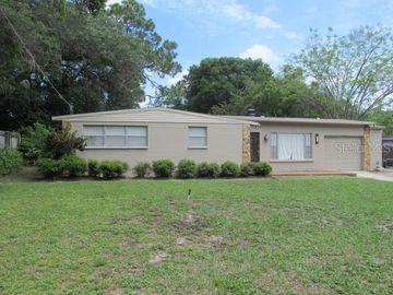 212 MISSION HILLS AVENUE, Temple Terrace, FL, 33617,