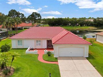 9109 CYPRESSWOOD CIRCLE, Tampa, FL, 33647,
