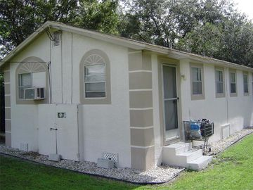 4421 N CLARK AVENUE #ABCD, Tampa, FL, 33614,