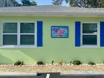407 18TH AVENUE, Indian Rocks Beach, FL, 33785,