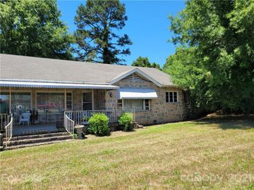 410 Island Ford Road, Maiden, NC, 28650,