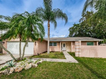 2871 WESTOVER COURT, Clearwater, FL, 33761,