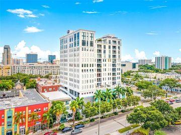 226 5TH AVENUE N #1003, St Petersburg, FL, 33701,