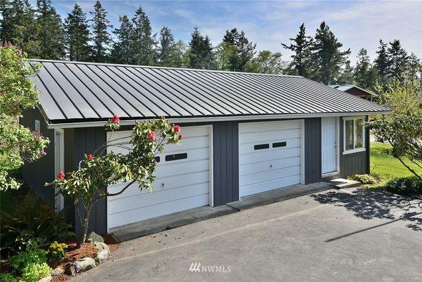 2681 Mountain View Drive NE