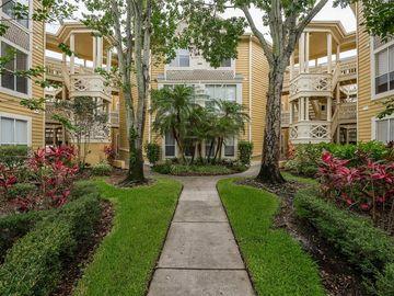 115 112TH AVENUE NE #505, St Petersburg, FL, 33716,