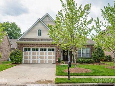 10931 Round Rock Road, Charlotte, NC, 28277,