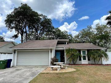 5018 LIBERTY AVENUE, Tampa, FL, 33617,