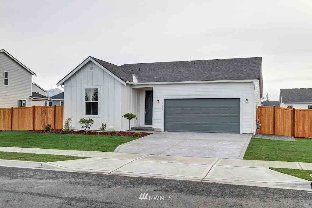 13304 186th Avenue E, Bonney Lake, WA, 98391,
