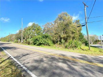 2602 MANATEE HARBOR DRIVE, Ruskin, FL, 33570,