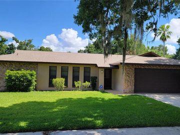3903 ANDERSON ROAD, Orlando, FL, 32812,