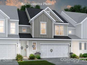 23144 Clarabelle Drive #052, Charlotte, NC, 28273,