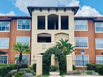 5578 METROWEST BOULEVARD #105, Orlando, FL, 32811,
