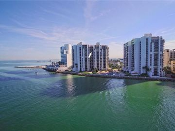 440 S GULFVIEW BOULEVARD #1404, Clearwater, FL, 33767,