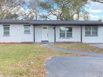 1127 DELTONA BOULEVARD, Deltona, FL, 32725,