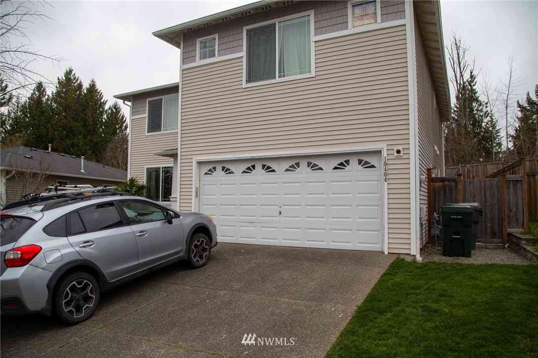 19404 99th Street Ct E, Bonney Lake, WA, 98391,