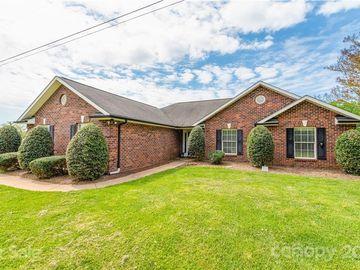 1508 Tom Helms Road, Monroe, NC, 28110,