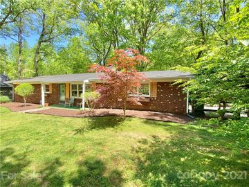 105 Mount Vernon Drive, Locust, NC, 28097,