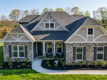 211 Hollyhock Drive, Weddington, NC, 28104,