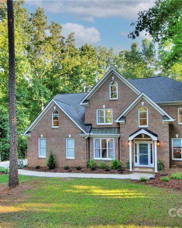13209 White Birch Terrace Davidson, NC, 28036