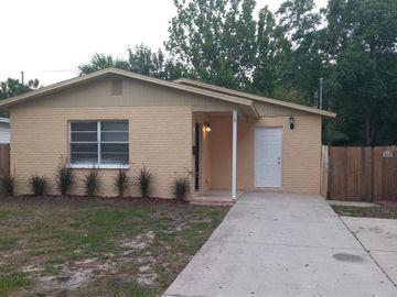 2151 43RD TERRACE N, St Petersburg, FL, 33714,