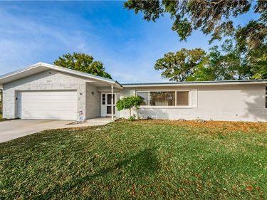 2316 HARN BOULEVARD, Clearwater, FL, 33764,